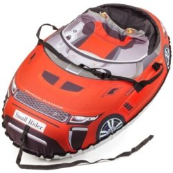 Naduvnye_Sanki_Vatrushka_Small_Rider_Snow_Cars_Range_red_result